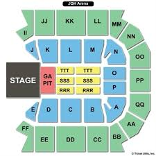 Jqh Seating Chart Jqh Seating Chart Related Keywords Suggestions Jqh