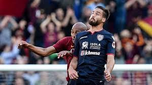 Cagliari, Pavoletti può essere l'uomo in più - Cagliari News 24