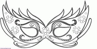 Small Picture Adult mardi gras coloring page Mardi Gras Coloring Pages 45llokl