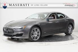 2018 maserati lease. interesting lease 2018 maserati ghibli s q4 sedan for sale in great neck ny at gold coast intended maserati lease