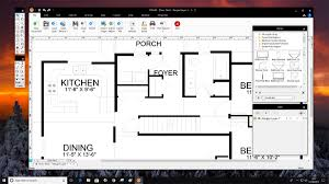 Draft Design Software Free Pc Draft Professional Powerful 2d Cad Drafting Technical