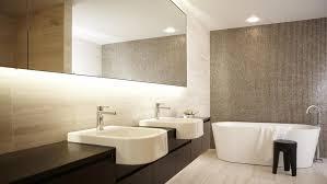 Acs Designer Bathrooms