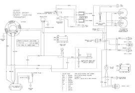 polaris ranger wiring car wiring diagram download moodswings co Polaris Rzr Wiring Schematic polaris ranger 900 wiring diagram facbooik com polaris ranger wiring xp power steering ??factory wiring?? polaris rzr forum rzr 2008 polaris rzr 800 wiring schematic