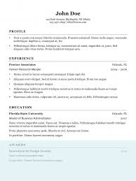 combination resume format example sample resume for blue collar hybrid resume format samples best hybrid resume combination style resume sample