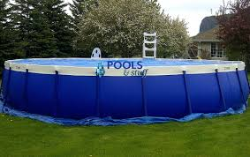 above ground pools reviews soft sided pool reviews above ground pool reviews doughboy