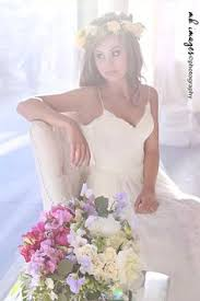wedding dress by daci lace sleeves low back off the shoulder Wedding Gowns By Daci wedding dress by daci lace sleeves low back off the shoulder boiseweddinggowns com pinterest lace, dresses and the o'jays wedding gowns by daci