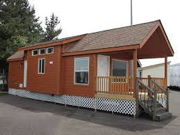 Small Picture Ironside Photo Gallery Park Model Homes Washington Oregon