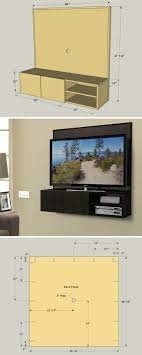 the best wall mounted tv unit ideas on cabinets living room shelves designs living room