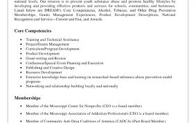 Resume Build My Resume Online For Free Endearing How I Make
