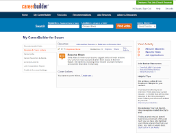 Careerbuilder Resume Search Careerbuilder Resume Search 100 Career Builder 100 Resumes 8