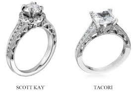 copyright preliminary ction jewelry rings scott kay tacori