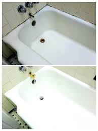 bathtub cover home depot bathtub liners home depot present bathtub liners home depot liner installation cost