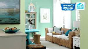 I  Interior Paint Color Ideas Living Room Large Image For Beach House With Best  Colors Interior Paint