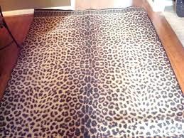 antelope print carpet antelope print rug antelope print rug area rugs wonderful area rug for