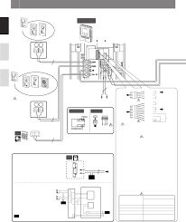 aiphone c ml wiring diagram kwikpik me aiphone intercom manual at Aiphone Wiring Diagram