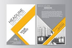 Brochure Design Concepts For Melbourne Small To Medium