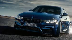 2018 bmw 3. contemporary 2018 for 2018 bmw 3