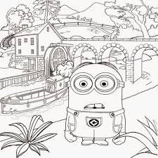 Free Printable Fun Coloring Pages For Older Kids 34 For Your