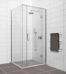 pro base tile shower trays nz made
