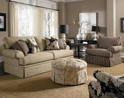 living room sets with sleeper sofa. broyhill dining room set | flexsteel sofas sofa living sets with sleeper
