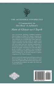 Literary Discourse and Pragmatic Implicature   Springer