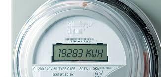 Resultado de imagem para kilowatt-hour