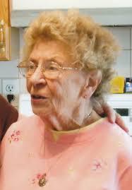 Loretta Gibbs Obituary - ASHLAND, Ohio | Denbow Gasche Funeral Home and  Crematory