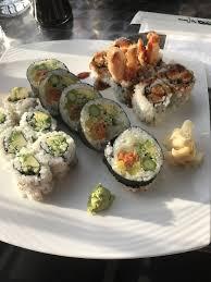 JP Seafood Cafe - Boston Massachusetts ...