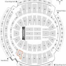 Billy Joel Madison Square Garden Tickets Awesome Msg Seating