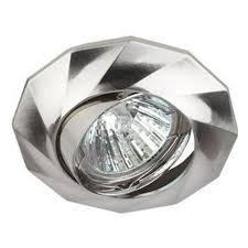 <b>Точечный светильник ЭРА</b> KL65А SN — купить в интернет ...