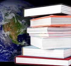 Paper Reports Science Papers And Publications National Centers For