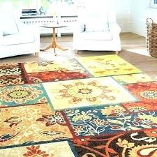 rug 10 x 12 rug x area rugs x rugs collection multi area rug x area rug 10 x 12