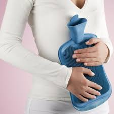 So, before you drink your favorite brew, have some food in your stomach. Stomach Pain Symptoms Causes And Treatments