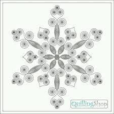Quilling Patterns Simple Quilling Patterns Google Search Quilling Pinterest Quilling