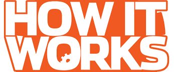 how works take part in our reader survey how it works magazine