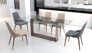 medium size of glass dining table and chairs dunelm small extendable all modern full top furniture