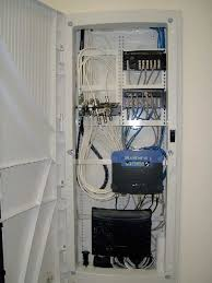 structured wiring advice home theater forum and systems structured wiring advice home theater forum and systems hometheatershack com