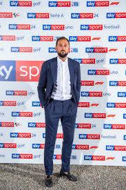 108 best Skysport images on Pholder | Sky Sport, Soccer and Peppe Di Ste