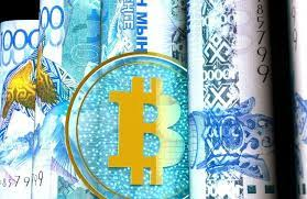 Buy bitcoin with your bank card. Kazakh National Bank Considers Ban Of Crypto Trading Mining Kazakhstan Bitcoin Valuable Reality Ethereum C Crypto Money Crypto Mining Crypto Currencies