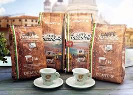 Coffee capsules & pods from italy's best roasters. 101 Caffe Singapore Shop For Coffee Today Explore A Wide Range Of Premium Coffees Available In Pods Capsules Beans And Grounds All 101caffe S Coffees Are Roasted To Perfection By Independent Italian