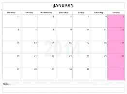 free open office templates open office template calendar picture microsoft 2018 word free