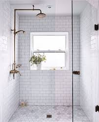 bathroom subway tile. The Subway Tile Bathroom \u2013 A Classic Style Bathroom! W