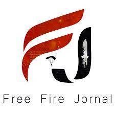 News - FREE FIRE JORNAL