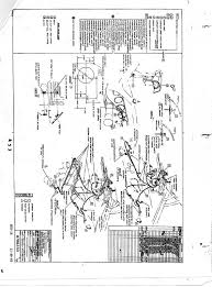 67 gto wiring diagram wiring diagrams favorites 1966 chevelle steering column wiring moreover 1967 pontiac gto hood 1967 gto wiring diagram wiring diagram