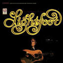 Did She Mention My Name? album by Gordon Lightfoot