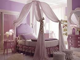 Full Size Canopy Bed Frame — Bearpath Acres : Super Romantic Canopy ...