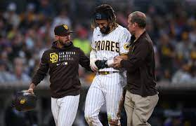 San Diego Padres could take major ...