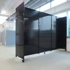 office devider. Divide Space And Control Acoustics. Portable PartitionsOffice Office Devider D