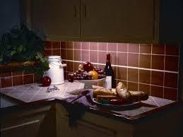 kitchen cabinet lighting cabinet lighting custom