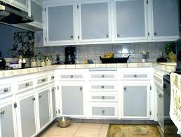 kitchen cabinet repainting large size of decorating wood and painted kitchen cabinets can stained cabinets be kitchen cabinet